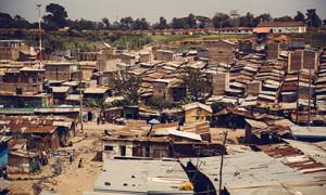 p_slums