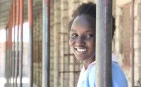 Turkana, Kenya, missions of Hope, CMF International, education