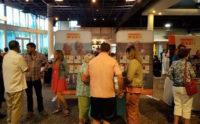 CMF International, church partnerships, missions