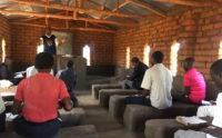 Malawi, Eric Gephart, CMF International, missions