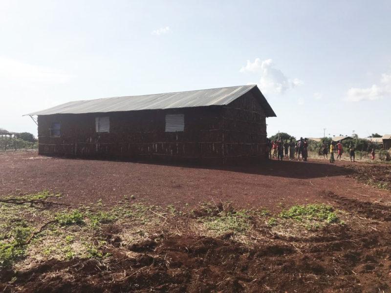 Lowe, Jake, Ethiopia, church planting,
