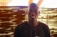 Turkana, Kenya, Williams, Joel, discovery Bible study
