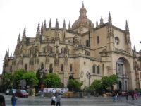 Spain, Salamanca, campus ministry, Globalscope