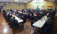Abby, Weller, Australia, Melbourne, Dandenong, youth ministry