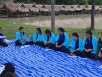 Kristin, Preston, Coursey, Chiang Mai, Thailand, trafficking, women
