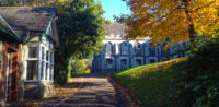 Alicia, Bucci, Cork campus ministry, Ireland, Globalscope