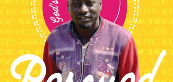 Ethiopia, Travis, Weeks, dreams, KAC, church planting