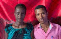 Craig Fowler, Ethiopia, church planting, discipleship