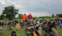Craig and Allison Fowler, Ethiopia, leadership, church planting