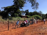 Malawi, soccer, Eric, Gephart, Namikango Mission