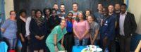 Raelyn, Nicholson, MOHI, medical, dental, vision, Rocky Mountain, Third City