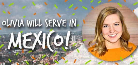 Olivia Shank, Mexico, marketplace ministry, business training, academy