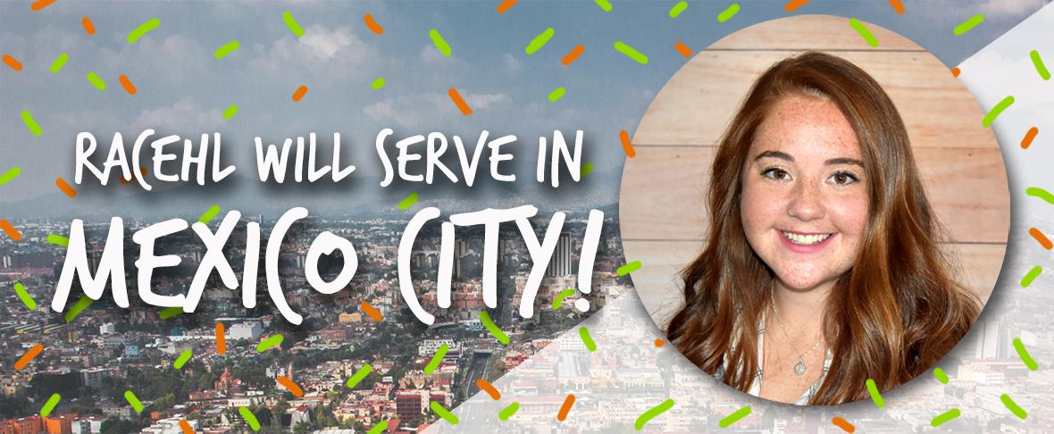 Rachel, Ash, Mexico City, business as mission, entrepreneur