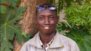Eric Pitts, Turkana, Kenya, DMM, DBS, farms, water projects, church planting